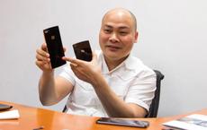 """CEO Nguyễn Tử Quảng: """"Những kỹ sư đầu tiên ở Qualcomm Việt Nam là do BKAV đào tạo"""""""