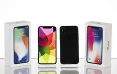 Apple vừa phải trả tiền phạt cho Samsung vì doanh số bán iPhone quá thấp