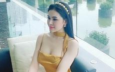 """Loạt Hoa hậu, Á hậu dính bê bối bán dâm giờ ra sao: """"Má mì"""" làm lại cuộc đời khi ra tù, người ăn chay nói triết lý"""