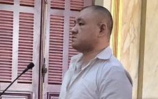 """Tuyên tử hình người đàn ông Đài Loan vận chuyển gần 900 bánh heroin, xin """"bồi dưỡng"""" CSGT TP.HCM"""
