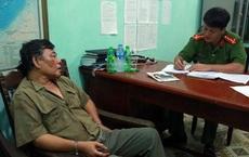 Cựu phó giám đốc công ty xi măng truy sát gia đình em gái ở Thái Nguyên chuẩn bị hầu toà