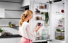 Bạn có thực sự biết cách dùng tủ lạnh không? Trả lời những câu hỏi này để biết sự thật
