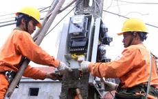 Khách hàng ở Hà Nội thuê luật sư tính việc kiện EVN Hoàn Kiếm do tiền điện tháng 6 tăng vọt