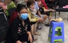 """Phá sòng bạc trực tuyến """"khủng"""" trong khu dân cư Bến Lức ở Sài Gòn, thu giữ gần 250 triệu đồng"""
