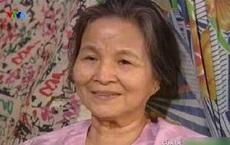 NSƯT Hoàng Yến vừa qua đời trong lúc ngủ: Thoát vai cô Thị Nở, gây ám ảnh với loạt vai hiền hậu