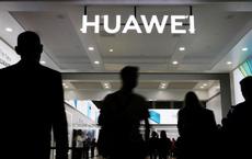 Các nước phương Tây lần lượt quay lưng với Huawei - Áp lực từ Mỹ quá lớn?