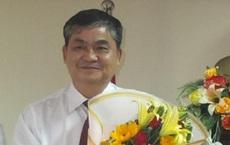 Nguyên Chánh án TAND Đồng Tháp Nguyễn Thành Thơ bị kỷ luật cách hết chức vụ trong Đảng