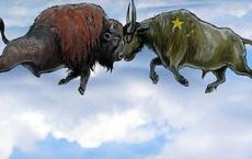 Financial Times: Mỹ rút lui, thế giới đổ vỡ?