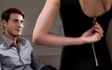 Đàn ông có 3 đặc điểm này sẽ có ngày hủy hoại cả gia đình: Dù chỉ phạm 1 đặc điểm cũng phải sửa ngay