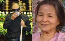 """Con trai NSƯT Hoàng Yến: """"Mẹ ra đi bất ngờ trong lòng con đau đớn vô cùng!"""""""