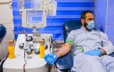 Nghiên cứu: Những người từng bị cảm lạnh có thể tạo phản ứng miễn dịch với COVID-19 nhanh hơn