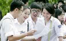 [CẬP NHẬT] Đáp án tất cả các mã đề môn Sinh học kỳ thi tốt nghiệp THPT Quốc gia năm 2020