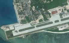 """TQ lợi dụng Covid để tăng sức ép ở Biển Đông: Quốc gia """"kín tiếng"""" trong ASEAN cũng bất bình"""