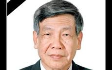 Thông cáo đặc biệt về Lễ tang nguyên Tổng Bí thư Lê Khả Phiêu