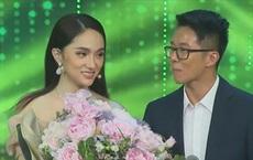 """Vlogger nổi tiếng phân tích gây sốc: Hương Giang - Matt Liu không yêu nhau, là bạn """"làm ăn"""""""