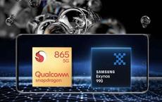 Tại sao có thể phàn nàn nhưng đừng nên yêu cầu Samsung loại bỏ chip Exynos ra khỏi các mẫu điện thoại flagship