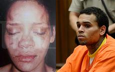 Đòi giết cựu hoa hậu, đánh đập Rihanna, Chris Brown: Tôi thấy mình như một con quái vật!