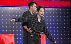"""Trịnh Thăng Bình và Trấn Thành có mối quan hệ ra sao khiến Hari Won nhiều lần """"dằn vặt""""?"""