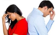 Lấy vợ song mãi không được ngủ chung, chồng làm liều và cái kết của người vợ gây tranh cãi