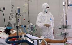 Bộ Y tế: Dịch ở Đà Nẵng từng bước được kiểm soát, đã hạn chế được lây lan ra cộng đồng