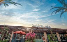 Một ông lớn bất động sản bất ngờ nhảy vào kinh doanh nhà hàng, âm thầm sở hữu hàng loạt thương hiệu sang chảnh nhất nhì Sài Gòn