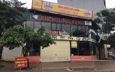 """PGS.TS Trần Đắc Phu: Bệnh nhân 867 quê Hải Dương chưa biết lây ở đâu, nếu ở Hà Nội thì """"rất đáng lo"""""""