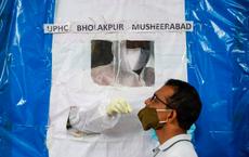 Coronavirus: WHO kêu gọi thế giới đừng tuyệt vọng khi toàn thế giới vượt 20 triệu ca nhiễm