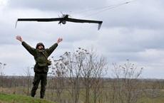 Điểm danh các UAV tấn công tầm xa của Nga sẽ ra mắt trong năm 2021