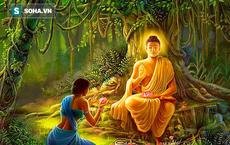 Đức Phật nói, chỉ khi làm được 1 việc này, các cặp vợ chồng mới có thể vượt qua hoạn nạn, bên nhau trọn đời