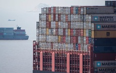 """Nhìn lại thỏa thuận thương mại giai đoạn 1 Mỹ-Trung: Bắc Kinh tuân thủ nhưng """"còn lâu mới đủ"""""""