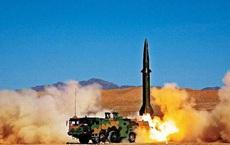 Vén màn kỹ xảo ngụy trang của lực lượng tên lửa Trung Quốc: Điều gì khiến Mỹ lo sợ?