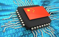 Chiếc lược thúc đẩy ngành công nghiệp chip nội địa bằng mọi giá của Trung Quốc đang có dấu hiệu 'phản tác dụng' như thế nào?