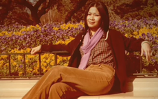Khánh Ly: Nhiều người còn nói nhìn mặt chồng tôi là muốn đánh