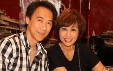 Khánh Hà: Mai mối người yêu cho em gái Lưu Bích và cái kết hạnh phúc với chồng kém 13 tuổi