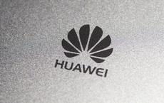 Giấy phép cập nhật điện thoại Huawei cũ đã hết hạn