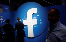 Facebook 'ném đá xuống giếng', tố mức phí hoa hồng của Apple gây tổn hại cho các doanh nghiệp nhỏ trong bối cảnh Covid-19