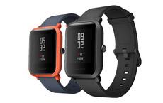 """Chiếc đồng hồ thông minh siêu nhẹ, """"ngon bổ rẻ"""", pin chờ 4 tháng"""