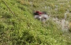 Vụ phát hiện thi thể thầy Hiệu trưởng ở Hà Nội: Chiều hôm trước vẫn đi chơi cầu lông