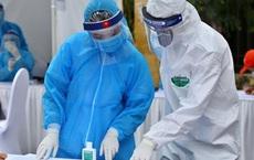 Phát hiện 3 ca nhiễm COVID-19 trong một đám tang ở Đà Nẵng