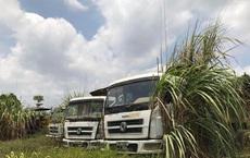 Vùng lõi đô thị vệ tinh Hòa Lạc: Nhiều đại dự án hoang hóa, khó khăn