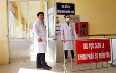 Một giám đốc từ Lâm Đồng về Nhật Bản, báo tin mắc COVID-19: Lịch trình ở Việt Nam ra sao?
