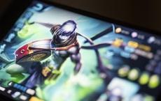 Quyết ngăn nạn nghiện game, Trung Quốc sẽ ra mắt hệ thống định danh người chơi vào tháng 9 tới