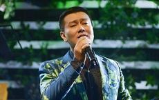 """Nghệ sỹ miền Bắc đau xót trước bạo bệnh của NSƯT Tuấn Phương: Hôn mê sâu, day dứt """"nợ bố nhiều quá"""""""