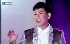"""""""Ngôi sao Mưa bụi"""" Mai Tuấn bỏ showbiz làm giáo viên và hành động bất ngờ của Phi Nhung"""
