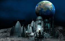 Săn kho báu siêu hiếm ở nơi cách Trái Đất 380.000 km: Mỹ điên rồ hay có tầm nhìn đỉnh cao của 1 'bá vương'?