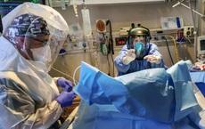 Tiết lộ của chuyên gia WHO: Chưa đến 10% người mắc COVID-19 là có kháng thể!