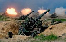 Thượng tướng Đài Loan: PLA có 3 lựa chọn tấn công bằng vũ lực nhưng tất cả đều sẽ hoàn thành trong 24 giờ