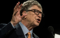 Bill Gates lại cảnh báo thế giới: Covid-19 thật khủng khiếp, nhưng điều tiếp theo này mới là thứ đáng sợ hơn