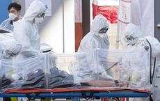Bệnh nhân COVID-19 ở Đà Nẵng tử vong trước khi được công bố dương tính