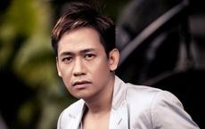 Bộ TT&TT yêu cầu làm rõ phát ngôn lệch lạc về chủ quyền trên facebook ca sĩ Duy Mạnh